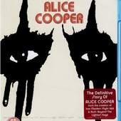 Alice Cooper - Super Duper (Blu-ray)