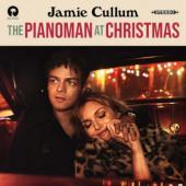 Jamie Cullum - Pianoman At Christmas (2020)