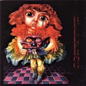 Bullfrog - Bullfrog (Edice 1995)