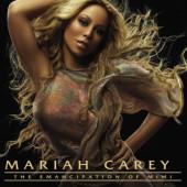 Mariah Carey - Emancipation Of Mimi (Reedice 2020) - Vinyl
