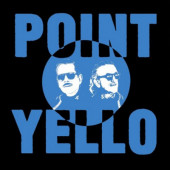 Yello - Point (2020) - Vinyl