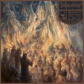 Inquisition - Magnificent Glorification Of Lucifer (2015)