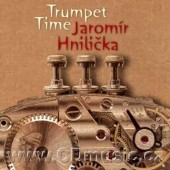 Jaromír Hnilička - Trumpet Time (2014)
