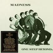 Madness - One Step Beyond/30th anniversary deluxe edition