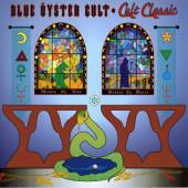 Blue Öyster Cult - Cult Classic (Limited Edition 2020) - Vinyl