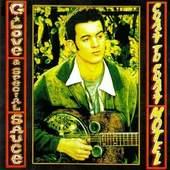G. Love & Special Sauce - Coast To Coast Motel (1995)