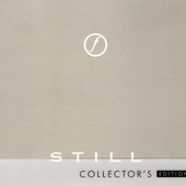 Joy Division - Still (Collector's Edition)