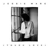 Jessie Ware - Tough Love (2014)