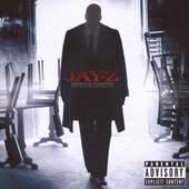 Jay-Z - American Gangster