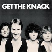 Knack - Get The Knack (Remastered 2016)