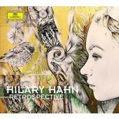 Hilary Hahn - Retrospective (2018)