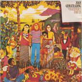 Joan Armatrading - Whatever's For Us (Edice 1988)