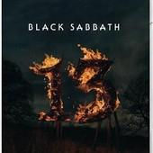 Black Sabbath - 13 /Blu-Ray Audio