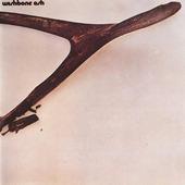 Wishbone Ash - Wishbone Ash (Edice 1992)