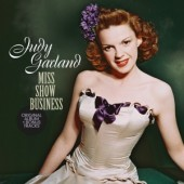 Judy Garland - Miss Show Business /Hq Vinyl  2018