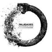 Palisades - Erase The Pain (2018) - Vinyl