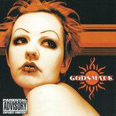 Godsmack - Godsmack (1999)
