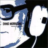 Ennio Morricone - Morricone Aromatico