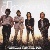 Doors - Waiting For The Sun (Remaster 2019)