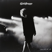 Goldfrapp - Tales Of Us (LP+CD)