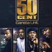 50 Cent - GANGSTA UNIT (KLIPY & BONUS LI