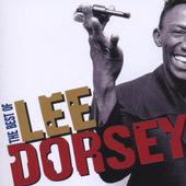 Lee Dorsey - Best Of Lee Dorsey