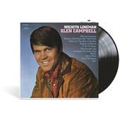 Glen Campbell - Wichita Lineman (Limited Edition 2017) - Vinyl
