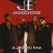 Jagged Edge - A Jagged Era (1997)