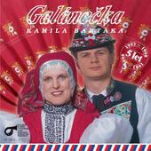 Galánečka Kamila Bartáka - 5 let (1993 - 1998)