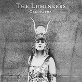 Lumineers - Cleopatra/Vinyl (2016)