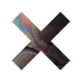 XX - Coexist (2012)