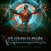 Kambrium - Synthetic Era / (2021)
