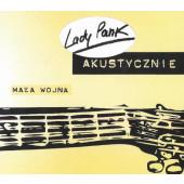 Lady Pank - Akustycznie - Mala Wojna (Reedice 2019)