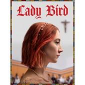 Film/Komedie - Lady Bird