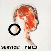 Yellow Magic Orchestra - Service (Reedice 2015)