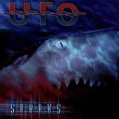 UFO - Sharks (2002)