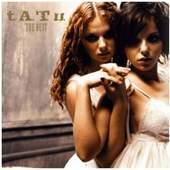 t.A.T.u. - t.A.T.u. - The Best