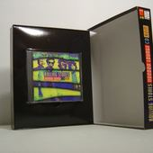 Rolling Stones - Voodoo Lounge CD ROM