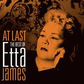Etta James - At Last: The Best Of Etta James (2010)