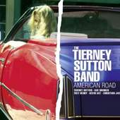 Tierney Sutton - American Road