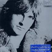 Mike Oldfield - Live At Montreux 1981