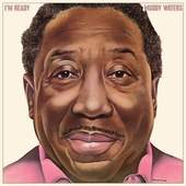 Muddy Waters - I'm Ready - 180 gr. Vinyl