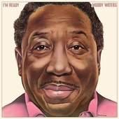 Muddy Waters - I'm Ready - 180 gr. Vinyl