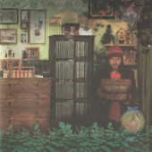 Badly Drawn Boy - One Plus One Is One (2004)