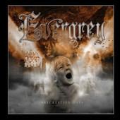 Evergrey - Recreation Day (2003)
