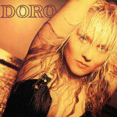 Doro - Doro (Edice 2013)