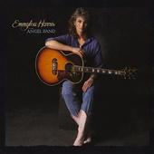 Emmylou Harris - Angel Band (1987)