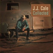 J.J. Cale - Collected/3LP