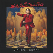 Michael Jackson - Blood On The Dance Floor: HIStory In The Mix (1997)