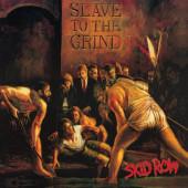 Skid Row - Slave To The Grind (RSD 2020) - Vinyl